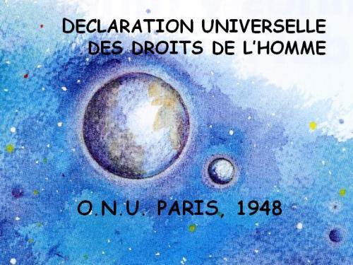 declaration-simplifiee